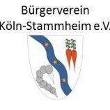 Bürgerverein Köln-Stammheim
